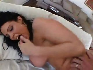 anale milf 20