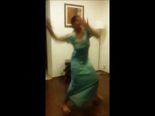 pakistanischen indischen mujra 5 audio.mp4