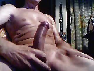 masturbieren vor meiner cam