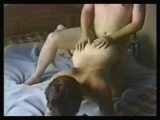 zu Hause Sex Teil 4