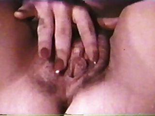 carol ann jacson clip1 (gr 2)