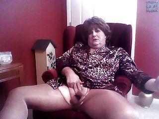 krissy riss pantyhose spaß