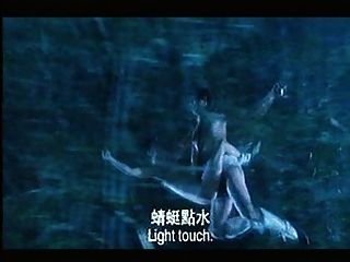 chinese sex kung fu.