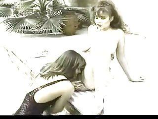 rachel ryan im lesbischen Geschlecht