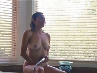 Hollywood Sex Fantasy Catalina in der Wanne