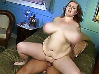 Big Tit Sapphire Reiten