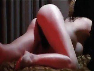 lina romay weiblicher vampir