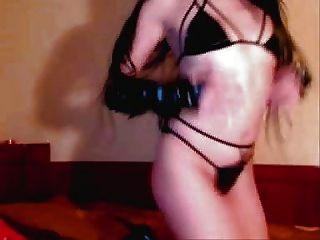 divascam.com sexy Webcam Mädchen mit sexy Arsch sehr porn!