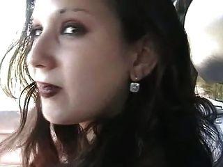 niedlich goth 1