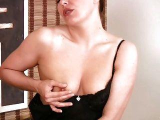 heißer milf intensiver Orgasmus
