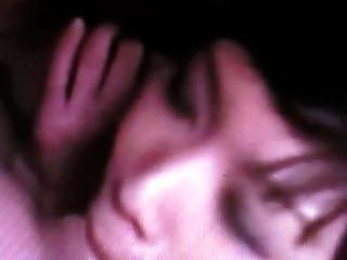 diabolique666 extreme japanische Einlauf \u0026 Demütigung Film 006
