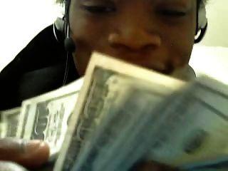 macht die Liebe 2 das Geld!