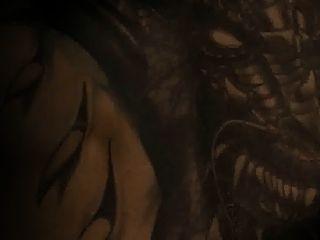 noomi rapace das mädchen mit der drachentätowierung (schweden)