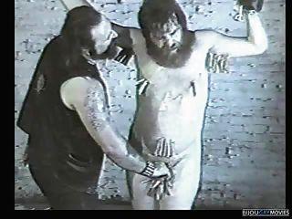 Homosexuell bdsm klassiker bitte sir p3 von bijougaymovies