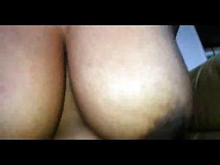 riesige boobs malaysische Tante fucking hart ihr Partner an der Spitze