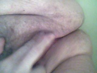 süße fette Pussy Lippen