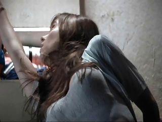 Jennifer Liebe hewitt 99 Wörter für Boobs