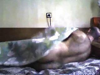kosmi \u0026 slanina bulgarien, bulgarischer sex
