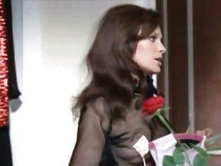 carrol baker cosi dolce ... cosi perversa (1969)