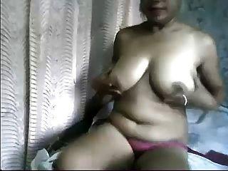 yummie Mädchen, 34
