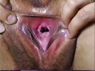 alessandra aparecida da costa vital boca, buceta e cu