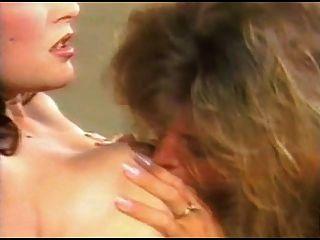 fliegt hoch mit tracey adams (1987)