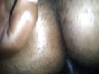 fucking mein Junge Schwester in den Arsch Teil zwei 09 23 2013