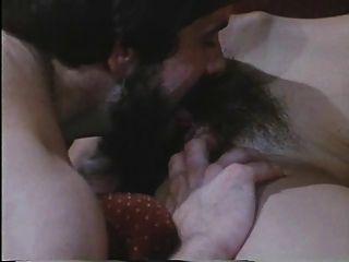 francois papillon legenden von porn 2 (1989)