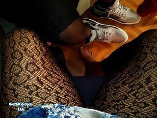 granny und bbc trannys lieben große bootys