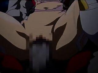 Shoujo Senki Seele Esser Episode 1