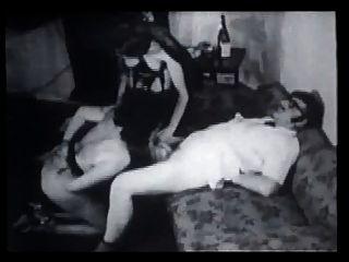 ultra klassisch: verbotene pornozeit 1930