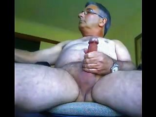 Uhr Onkel Sperma