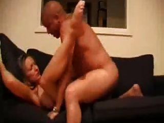Mädchen mit großen Titten immer mit bbc gefickt 724adult com