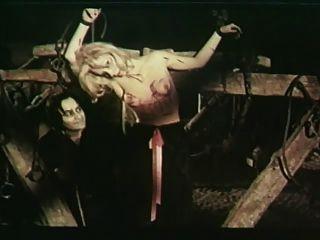 dr jekyll vs der Werwolf klassischen peitschen