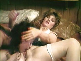 lesbische milf milch titten