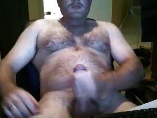 masturbierender türkei türkisch kräftig alper edirne cums