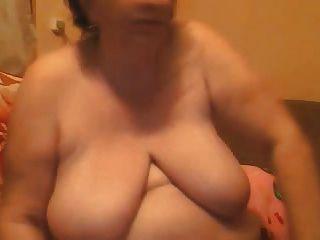 reifen bbw mit riesigen boobs auf webcam