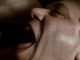 abre la boca und traga lefa