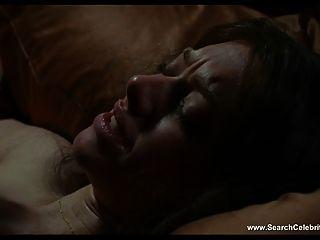 amanda seyfried nackt lovelace (2013)