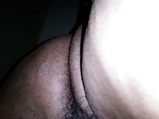 gute Pussy nass dick