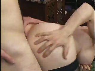 big boobed milf fickt einen jungen stud