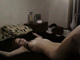 britney wollte ein Sexband