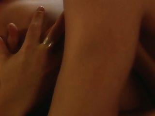 jennifer podemski bliss (dreier erotische szene) mfm