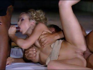 Geschlechtsfalle pt.2