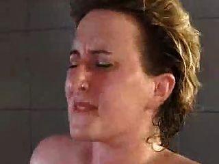 süße heiße bbw milf im bad 724adult com