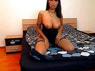 sexy cam Mädchen 3
