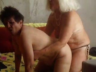 Lesben auf der Webcam r20
