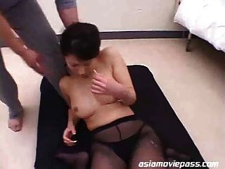 wp 058b die masochist Damen mit großen Titten Teil 2