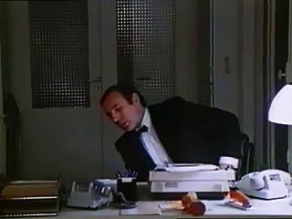 1985 payet secretaires bcbg le jour ..