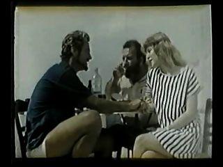 griechische weinlese porn ta modela tis idonis
